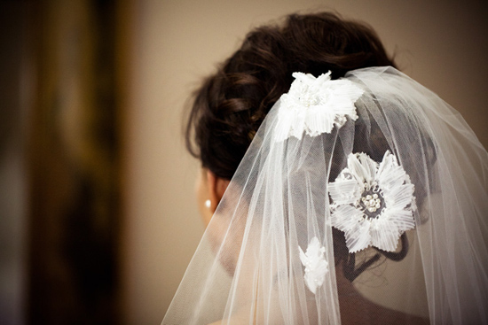 romantic milton park wedding05