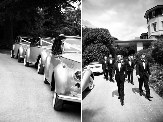 romantic milton park wedding06