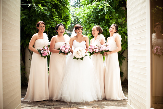 romantic milton park wedding10