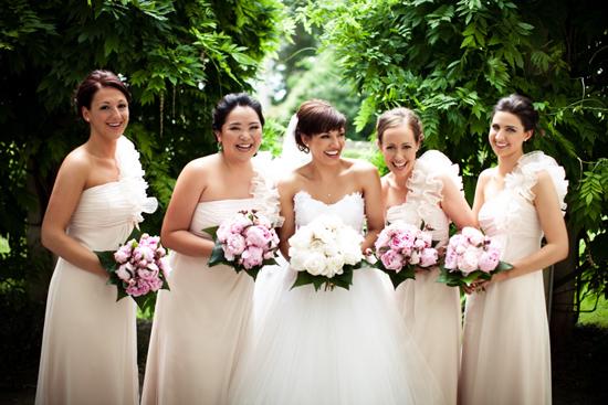 romantic milton park wedding12 Zahrine And Ashers Romantic Milton Park Wedding