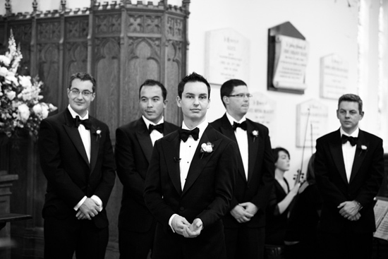 romantic milton park wedding14