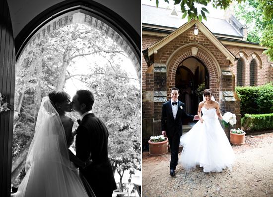 romantic milton park wedding18