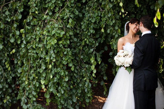 romantic milton park wedding20