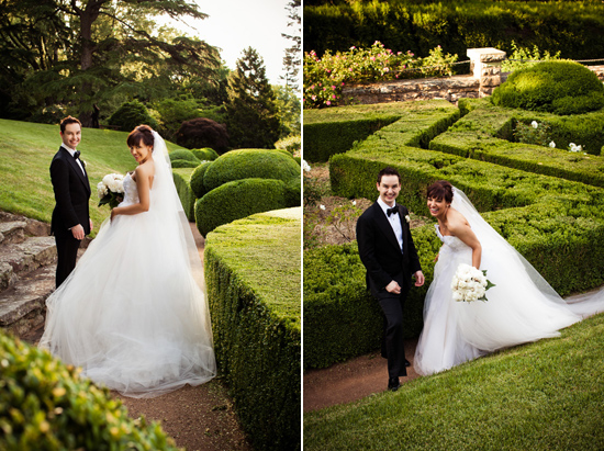 romantic milton park wedding22