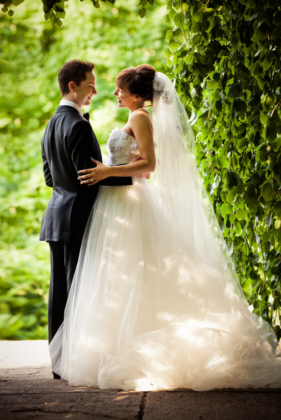 romantic milton park wedding23