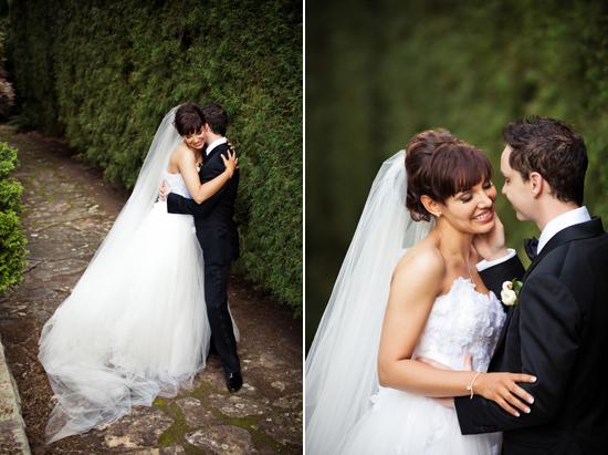 romantic milton park wedding25