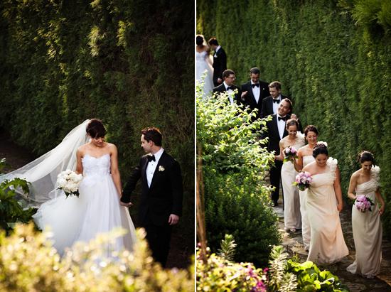 romantic milton park wedding26