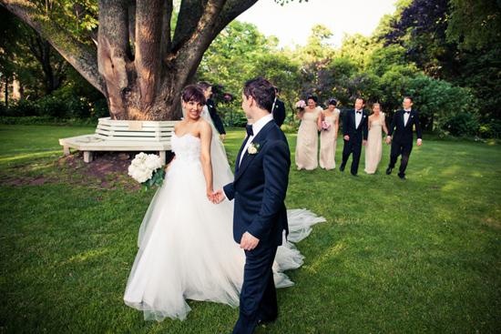 romantic milton park wedding30