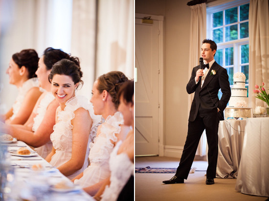 romantic milton park wedding33 Zahrine And Ashers Romantic Milton Park Wedding