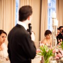 romantic milton park wedding34