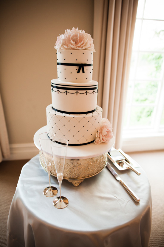 romantic milton park wedding35