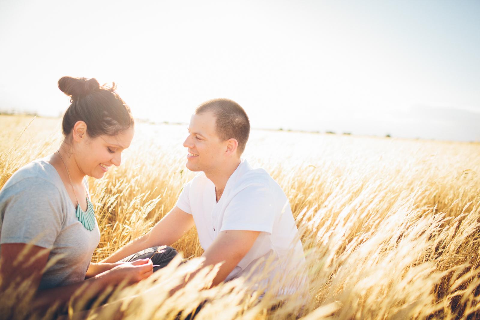 sarah and alex blog-2605