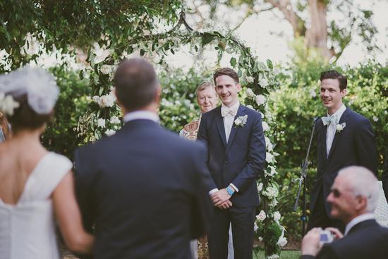 south coast getaway wedding16