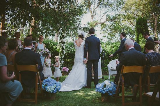 south coast getaway wedding18