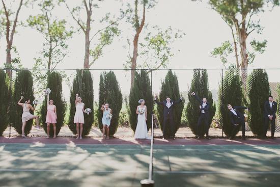 south coast getaway wedding28