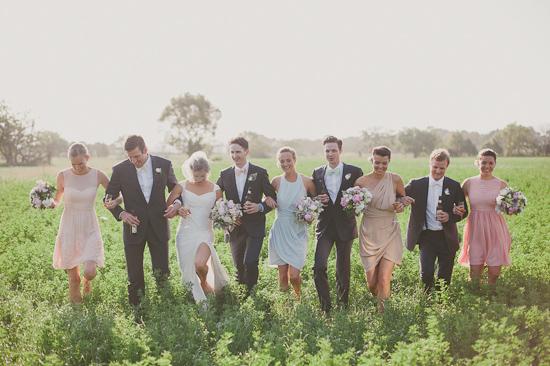 south coast getaway wedding32