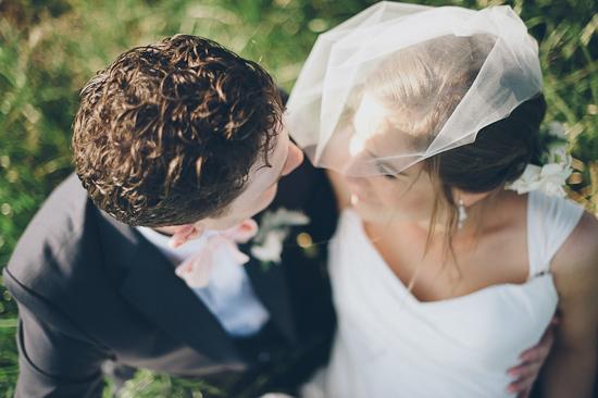 south coast getaway wedding42