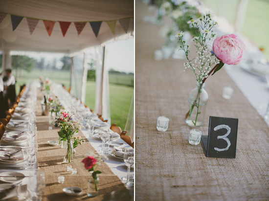 south coast getaway wedding50