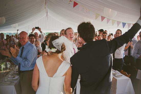 south coast getaway wedding52