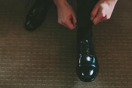 sydney black tie wedding01