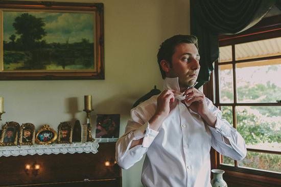 sydney black tie wedding02