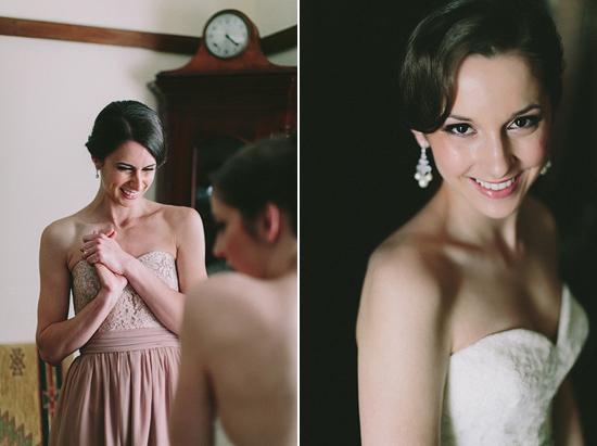 sydney black tie wedding07