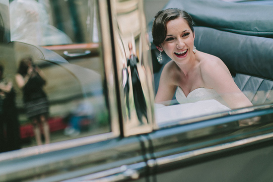 sydney black tie wedding12