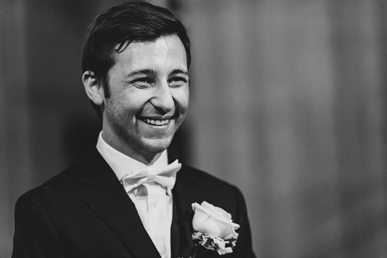 sydney black tie wedding13
