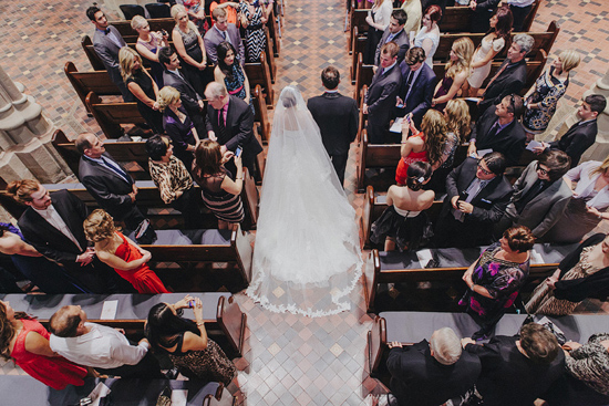 sydney black tie wedding14