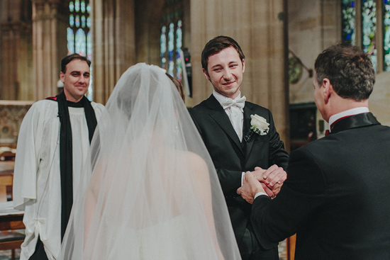 sydney black tie wedding15
