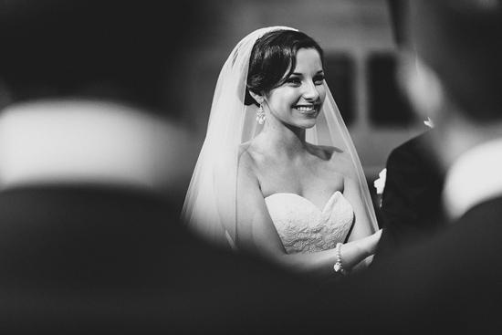 sydney black tie wedding16