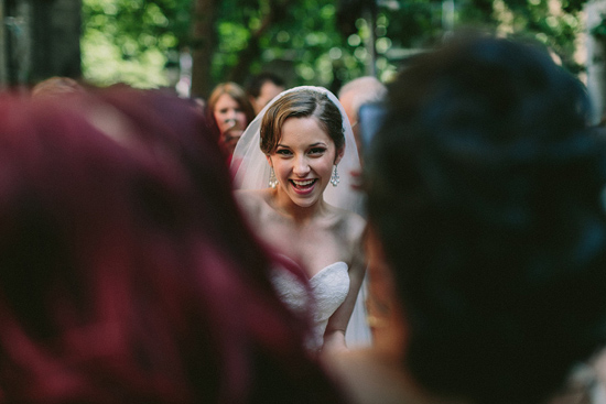 sydney black tie wedding18