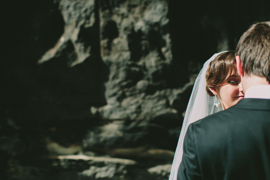 sydney black tie wedding20