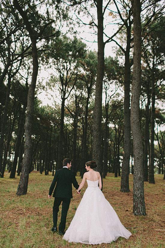 sydney black tie wedding26