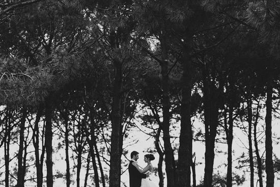 sydney black tie wedding27
