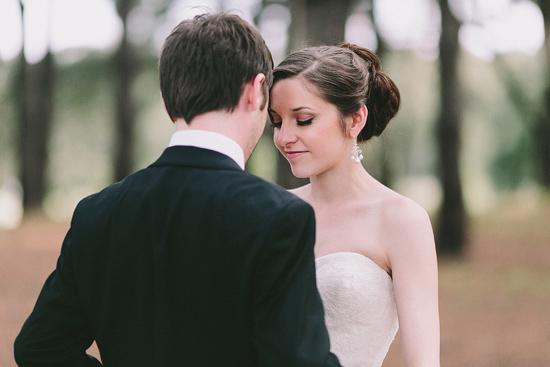 sydney black tie wedding28