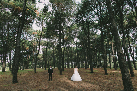 sydney black tie wedding29