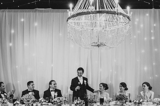 sydney black tie wedding34