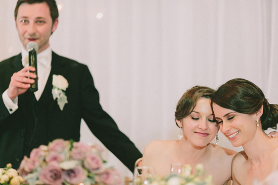sydney black tie wedding35