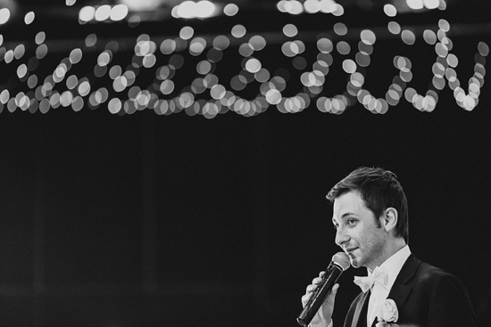 sydney black tie wedding36