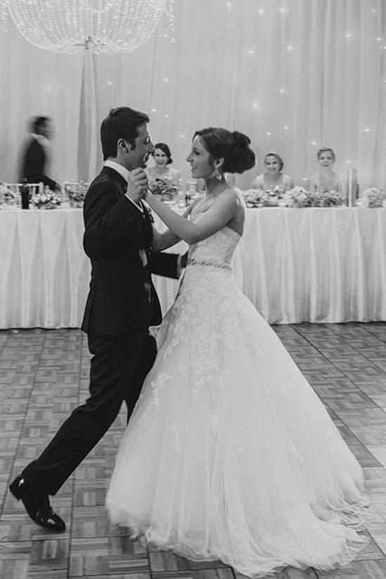 sydney black tie wedding37