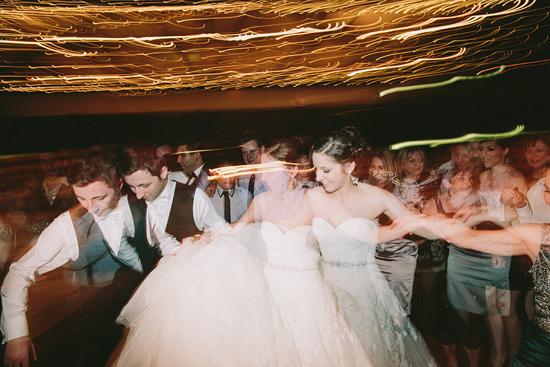 sydney black tie wedding38