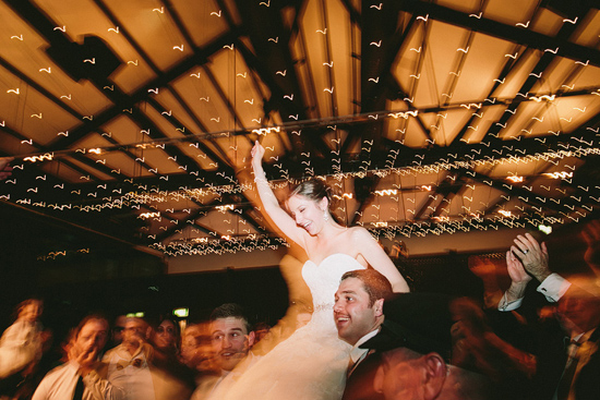 sydney black tie wedding40