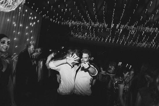 sydney black tie wedding42
