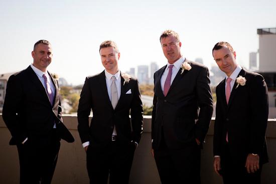 sydney morning wedding05