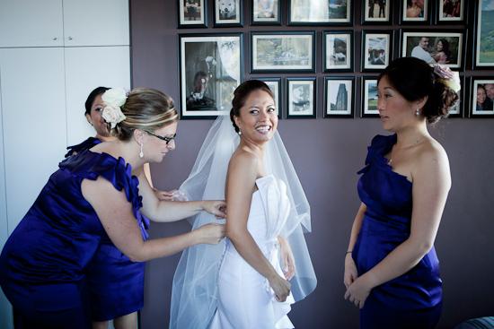 sydney morning wedding06