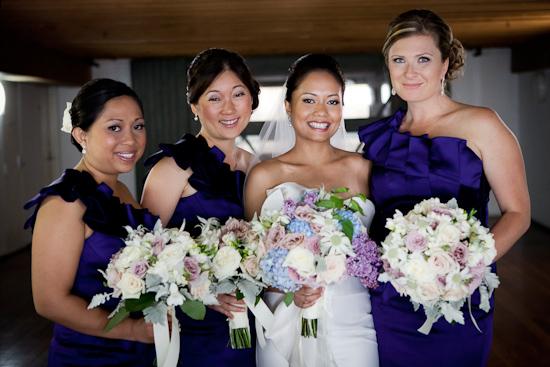 sydney morning wedding09