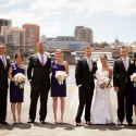 sydney morning wedding17