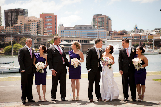 sydney morning wedding18