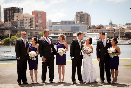sydney morning wedding18